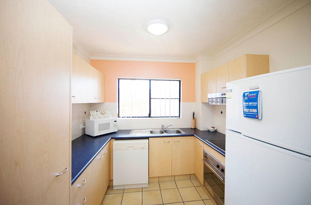 2-Bedroom-Apartment-Kitchen