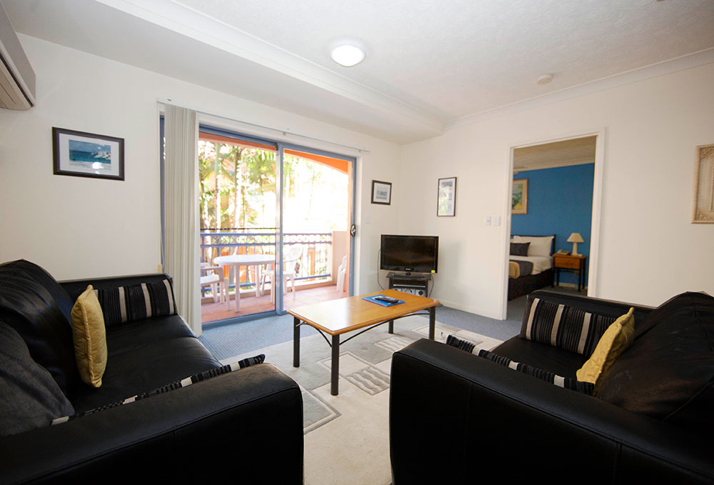 2-Bedroom-Apartment-Lounge-bedroom
