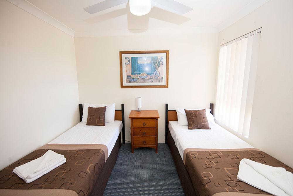 2-Bedroom-Villa-2nd-bedroom