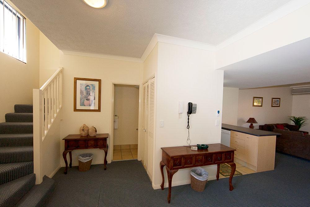 2-Bedroom-Villa-Entrance