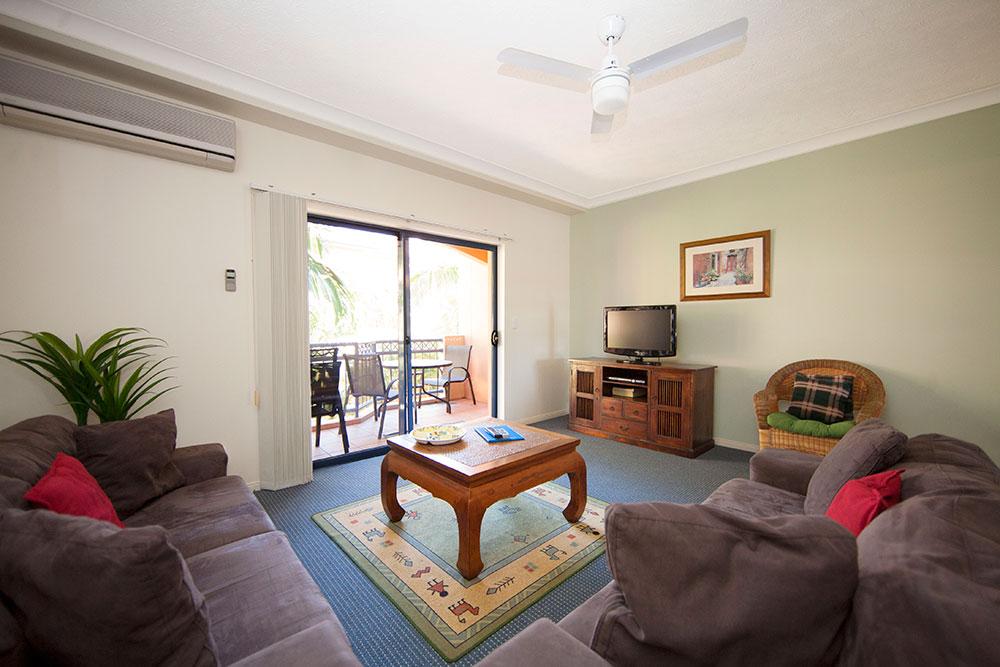 2-Bedroom-Villa-Lounge
