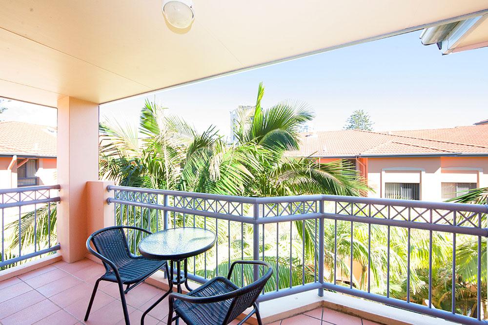 2-Bedroom-Villa-balcony