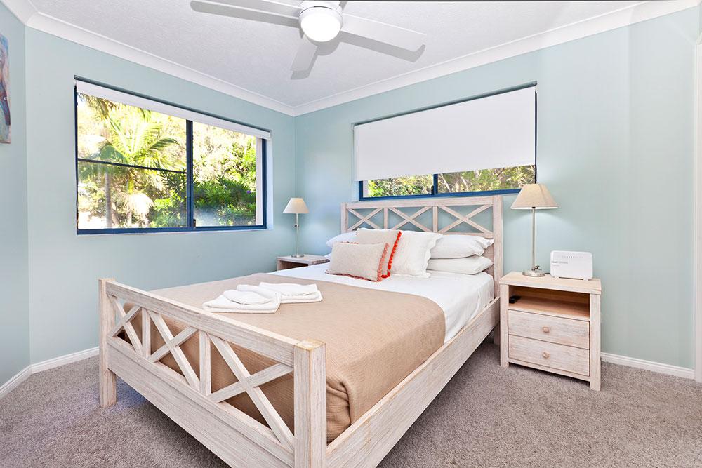 2-bedroom-premium